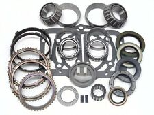 NV4500 Chevy 5/Spd Transmission Bearing Seal Kit W/Synchros (BK308WS)