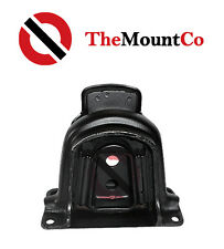 Diff Damping Block A/M Engine Mount To Suit Holden Commodore 93-07 3.6L-5.7L