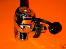 Service Teile für Mares MR 22, Viton für O², Nitrox Revision 1.Stufe spare parts