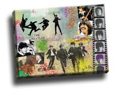 Artist Pop Art Original Art Prints