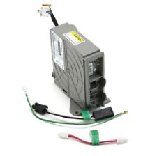 2-3 days Delivery  2306957 Embraco Compressor Inverter old #  VCC3 1156 09 A 52