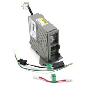 2-3 days Delivery  Refrigerator Compressor Inverter 2209324, 2221559, 2223385