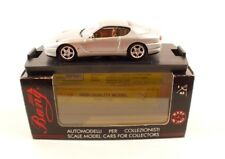 "Bang 8016 • Ferrari 456 GT ""Stradale"" Metallic Red  •1/43 neuf boxed/en boite"