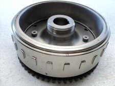 Aprilia Dorsoduro 750 #7503 Starter Clutch & Flywheel