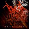 BURDEN OF GRIEF - Unchained - Digipak-CD - 205867