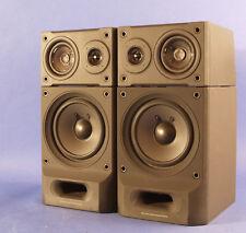 SONY-Hi-Fi Lautsprecher-SS-H-3600