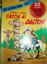 Strisce a fumetti di fumetti europei e franco-belgi corriere dei piccoli anno 1969
