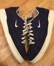 Vintage Nike Gts Acg Gsm Court 8.5 Blazer Tennis Og Supreme Fragment Sb Bruin 8