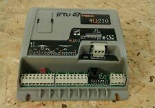 Trend Iq210 Building Automation Controller Iq2124000K5 24 V Auc