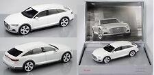 Looksmart A5-5761 Audi prologue allroad concept Shanghai 1:43 Werbeschachtel