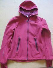 nuovo di zecca e4221 26d1f Decathlon a cappotti e giacche da donna | Acquisti Online su ...