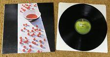 Paul McCartney - McCartney LP - STAO-3363 Sterling - VG+/VG