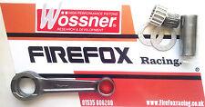 Husqvarna WR250 CR250 WR CR 250 1999 - 2013 Wossner Conrod kit Con rod