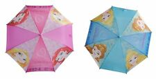 Disney Princess Bubble Outdoor Umbrella