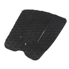 3Pc Ultralight EVA Surfboard Tail Pad Deck Grip Traction Surfing Accessories
