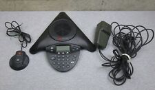 Polycom Soundstation 2 Conforence Phone Station