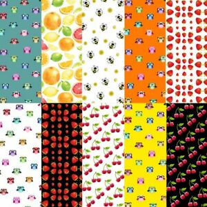 Wholesale 20 Sheets Mixed Pack Various Design Gift Wrap-High Quality A3-GP209