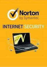Norton Internet Security 2020 1PC 90 Days, 3 months