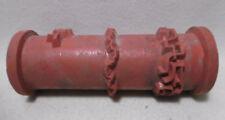 ++ 1 x Malerrolle - Musterwalze - Farbwalze - Strukturwalze / Roller (4) ++