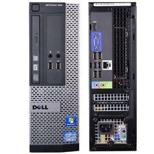 DELL OPTIPLEX 390 SEAGATE ST3320413AS TREIBER