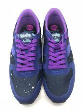 Diadora X Rick And Morty Camaro Intergalactic Shoes Mens Size US 8.5