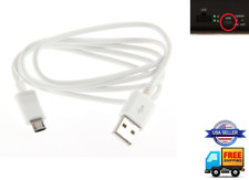 DSP to Laptop Computer Connection Cable USB for Audison Bit One HD Virtuoso