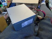 Dell PC Power Supply - 216 Watts