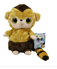 Yoohoo and Friends Microwavable Heatable Scented Plush Toy - RooDee
