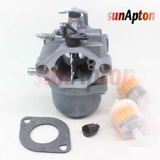 Carburetor Parts for Briggs & Stratton 28B706 282707 28D702 28D707 28M706 28M707
