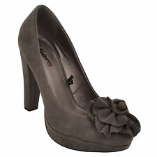 Fiore Women's Special Occasion Shoes