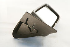 Vauxhall Astra 1984 - 1991 Manual Door Mirror Wing Left Driver Side