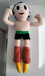 Astro Boy tv movie plush toy doll