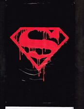 Superman Man #75+Man of Steel #17,18~1st Doomsday/Death of Superman~1992(9.2) WH