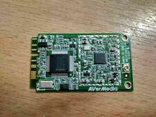 AverMedia A310-B Mini PCI-E TV Tuner Notebook Card Board Module 0405ACWM
