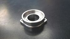 Greddy To HKS SSQV Conversion Blow Off Valve Adapter Turbo