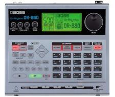 Boss DR-880 Drum Computer