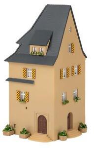 Faller 130821 Historisches Rathaus  #NEU in OVP##