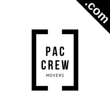 PACCREW.com 7 Letter Premium Short .Com Marketable Domain Name