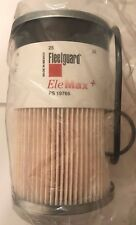 New and Genuine Fleetguard FS19765 Fuel/Water Separator