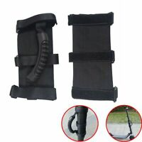 For Xiaomi Mijia M365 Scooter Skateboard Hand Carrying Shoulder Strap Belt US