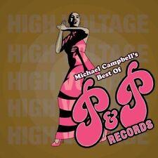 CD de musique gospel Various sur album