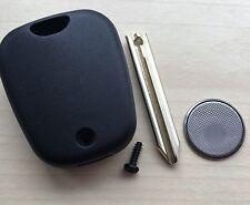 CITROEN Saxo berlnigo Xsara Picasso SX9 2 Botón Remoto Clave Reparar renovación