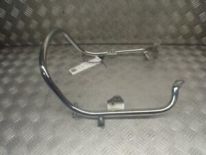 Honda CX500 A/B Models 1978-1979 Rear Grab Rail Handle Bar