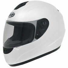 Fully Removable Interior 4 Star MT Helmets