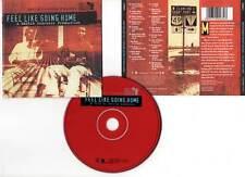 FEEL LIKE GOING HOME - Martin Scorsese (CD BOF/OST) 2003