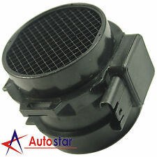 Brand New MAF Mass Air Flow Sensor For 02-06 BMW 325Ci 325i X3 Z4 13627566984