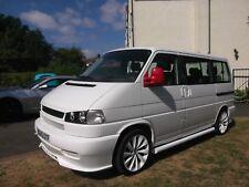 1996 T4 Volkswagen Transporter Caravelle, Multi Van 2.5 Petrol