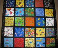 1000+ Quilt patterns Make Sew your own Quilting Blanket Sewing on CD DVD