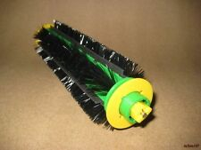 G Roomba 500 Series Bristle Brush Pet  Green 510 530 535 540 550 560 570 580 555
