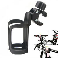 Bike Cup Beverage Water Bottle Holder Bike Cage Mount Drink Bicycle Handlebar